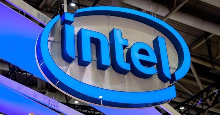 Samsung, TSMC, Intel rót hàng trăm tỷ USD mở nhà máy chip mới