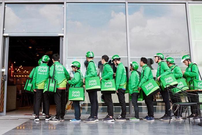 """""""Câu lạc bộ"""" startup công nghệ Đông Nam Á có thể sớm đạt giá trị 1.000 tỷ USD"""