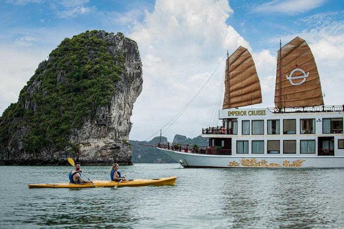 Dự kiến mở cửa lại hoàn toàn với khách quốc tế từ tháng 6/2022
