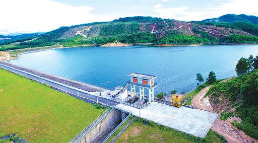 Đề xuất sửa nguyên tắc cấp phép hoạt động bảo vệ công trình thủy lợi