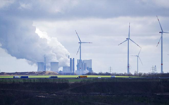 IEA: Cần đẩy mạnh đầu tư năng lượng sạch