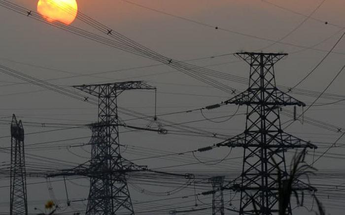 Hết chiến tranh thương mại đến thiếu điện, các doanh nghiệp nước ngoài sắp tháo chạy khỏi...