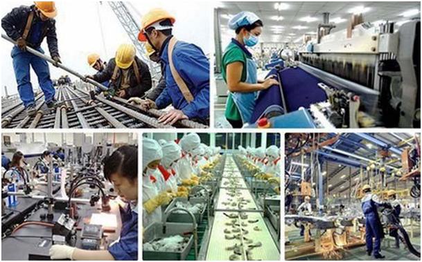 Chính sách hỗ trợ doanh nghiệp và người dân nổi bật tuần qua