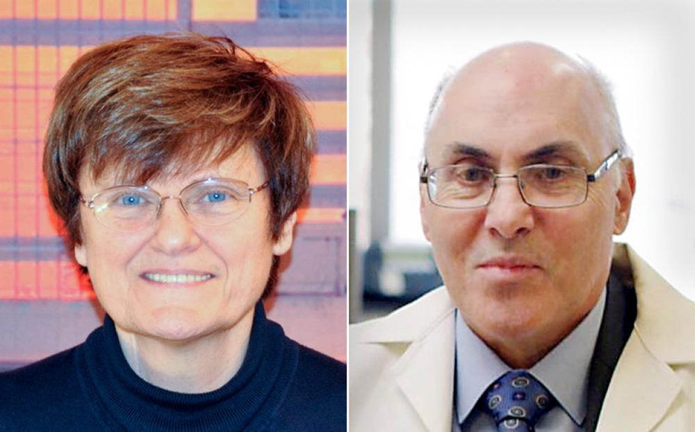 Giải thưởng đột phá 3 triệu USD cho công nghệ mRNA chế tạo vaccine ngừa Covid-19