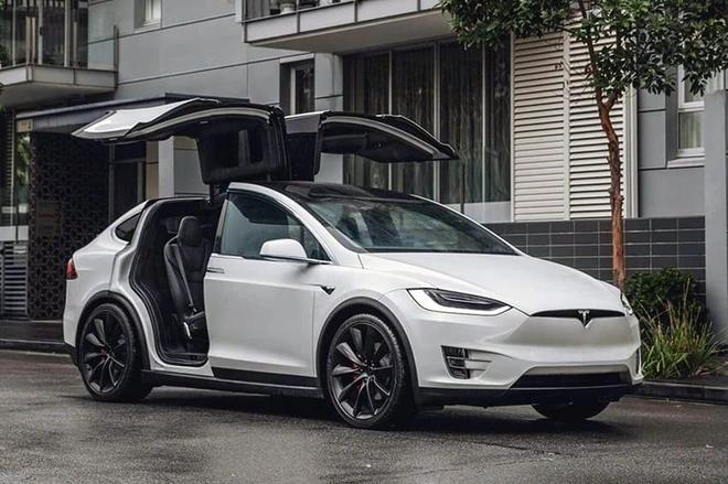 """Những mẫu ô tô điện đáng chú ý tại Việt Nam, cuối năm sẽ đón xe """"hot"""""""