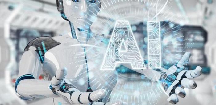 Cuộc chiến công nghệ của Top 10 siêu cường quốc kinh tế (kỳ 3)