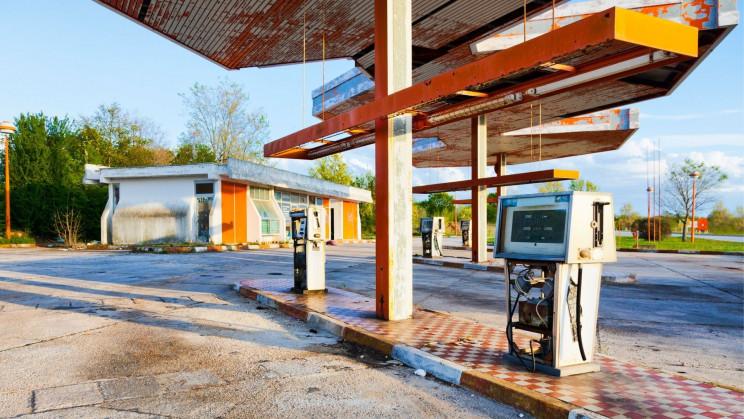 New York cấm bán xe chạy bằng nhiên liệu hóa thạch sau năm 2034